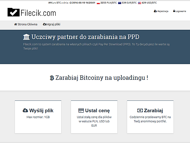Filecik.com